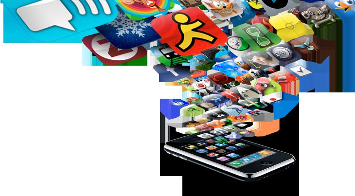 https://www.phoneworld.com.pk/wp-content/uploads/2013/03/social-media-apps.png