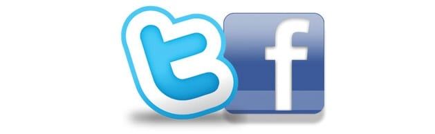 https://www.phoneworld.com.pk/wp-content/uploads/2013/03/social-media.jpg