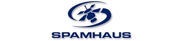 https://www.phoneworld.com.pk/wp-content/uploads/2013/03/spamhaus_logo.jpg