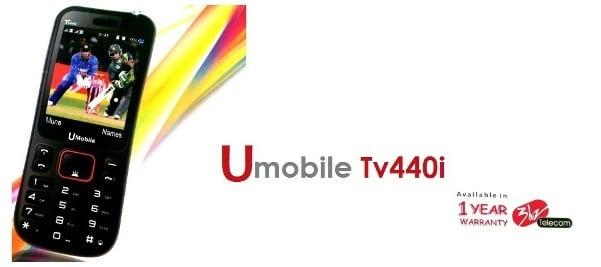 https://www.phoneworld.com.pk/wp-content/uploads/2013/03/umobile-tv440i.jpg
