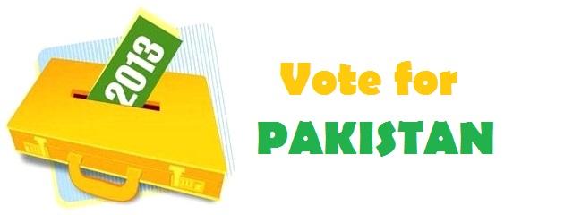 https://www.phoneworld.com.pk/wp-content/uploads/2013/04/Election-schedule-2013.jpg