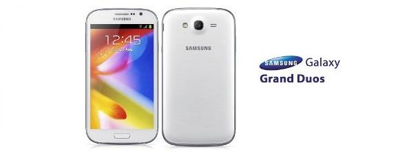 https://www.phoneworld.com.pk/wp-content/uploads/2013/04/Galaxy-grand-dous.jpg