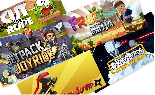 https://www.phoneworld.com.pk/wp-content/uploads/2013/04/Games.jpg