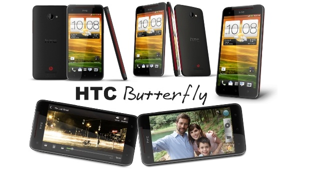https://www.phoneworld.com.pk/wp-content/uploads/2013/04/HTC-Butterfly.jpg