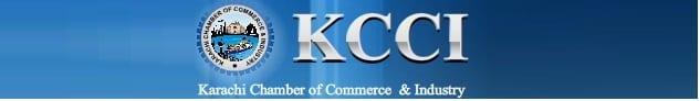 https://www.phoneworld.com.pk/wp-content/uploads/2013/04/KCCI.jpg