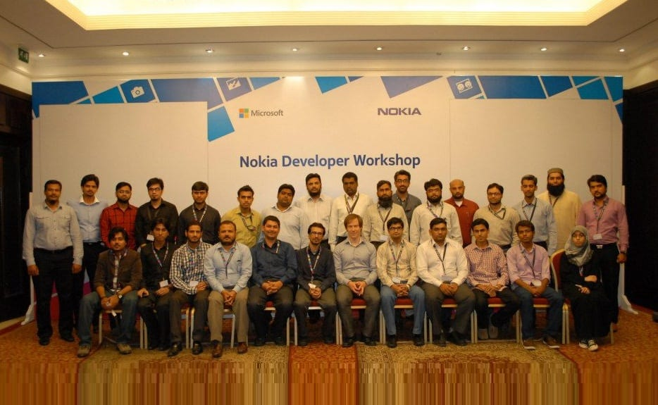 nokia-windows-8-developers-workshop-held-in-karachi