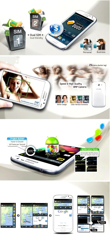 https://www.phoneworld.com.pk/wp-content/uploads/2013/04/Samsung-Galaxy-Grand-DUOS-.jpg