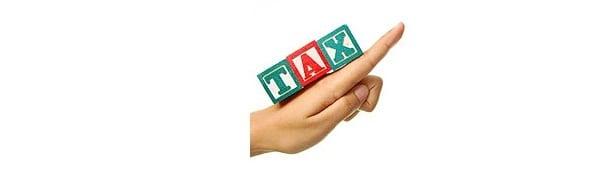 https://www.phoneworld.com.pk/wp-content/uploads/2013/04/Tax-Increase-Graphic.jpg