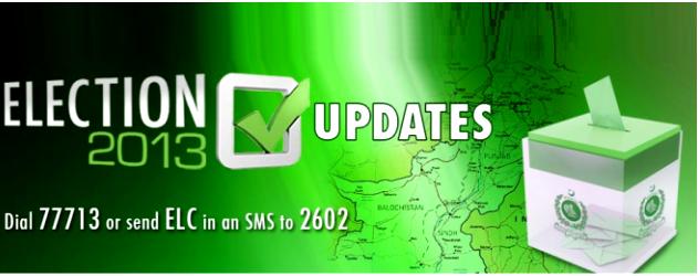 https://www.phoneworld.com.pk/wp-content/uploads/2013/04/Warid-elections-2013.png