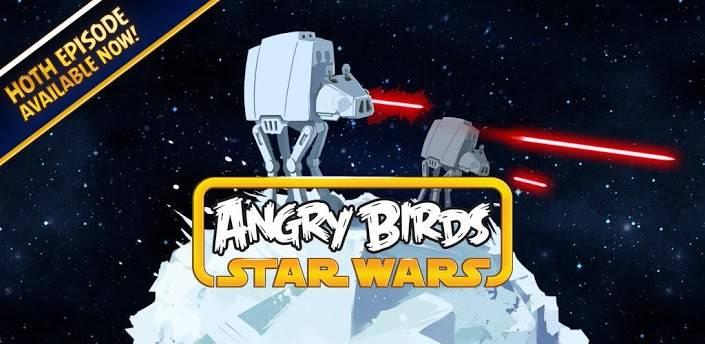 https://www.phoneworld.com.pk/wp-content/uploads/2013/04/angrybirds-starwar.jpg
