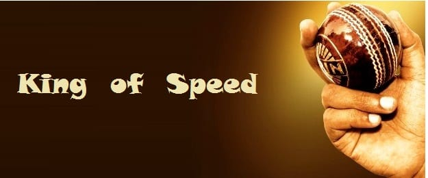 https://www.phoneworld.com.pk/wp-content/uploads/2013/04/king-of-speed.jpg