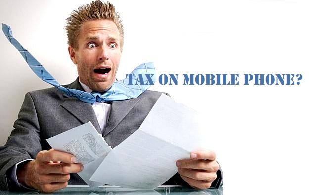https://www.phoneworld.com.pk/wp-content/uploads/2013/04/mobile-taxes.jpg