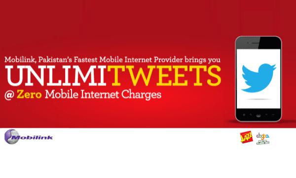 https://www.phoneworld.com.pk/wp-content/uploads/2013/04/mobilink-tweeter.png