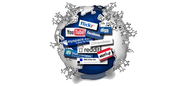 https://www.phoneworld.com.pk/wp-content/uploads/2013/04/social-media.png