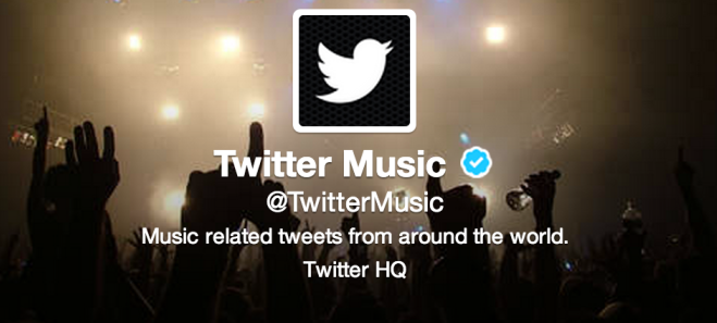 twitter-has-launched-twitter-music