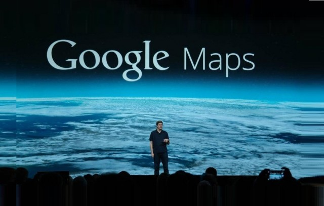 google-maps-in-new-look