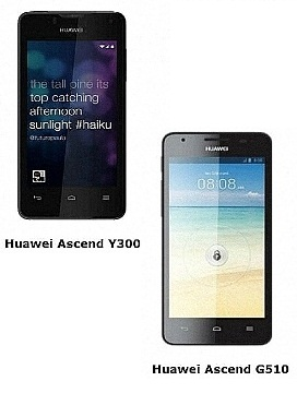 https://www.phoneworld.com.pk/wp-content/uploads/2013/05/Huawei-Ascend-G510-and-Y300-1_0_650x420_scaled_cropp.jpg
