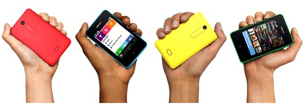 https://www.phoneworld.com.pk/wp-content/uploads/2013/05/Nokia-Asha-501-Dual-SIM.jpg