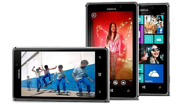 https://www.phoneworld.com.pk/wp-content/uploads/2013/05/Nokia-lumia-925.jpg