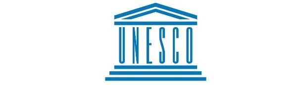 https://www.phoneworld.com.pk/wp-content/uploads/2013/05/UNESCO.jpeg