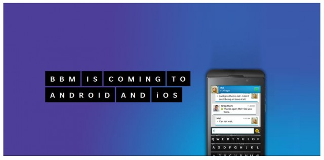 bbm-is-coming-to-ios-and-android