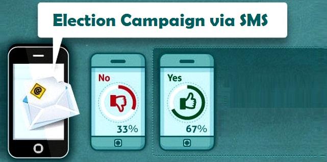 https://www.phoneworld.com.pk/wp-content/uploads/2013/05/election-sms.jpg