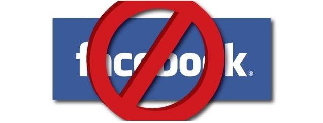 https://www.phoneworld.com.pk/wp-content/uploads/2013/05/facebook-ban-451x238.jpg
