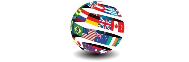 https://www.phoneworld.com.pk/wp-content/uploads/2013/05/globe.jpg