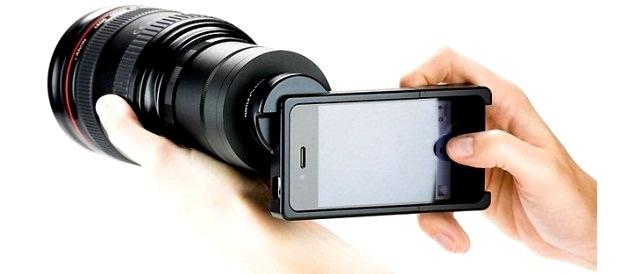 https://www.phoneworld.com.pk/wp-content/uploads/2013/05/radical-camera.jpg
