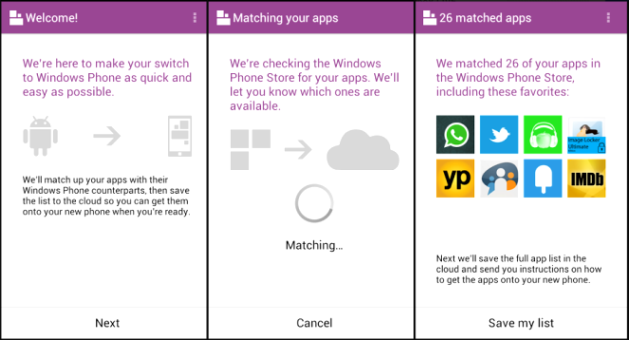 switch-to-windows-phone-app-helps-you-to-get-your-favorite-android-apps-on-windows-phone