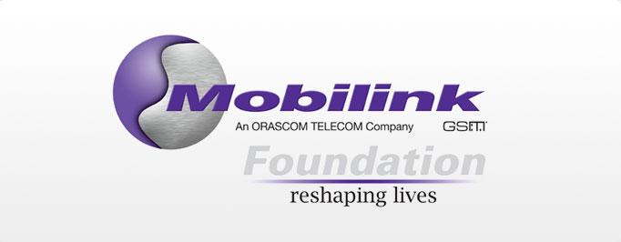 https://www.phoneworld.com.pk/wp-content/uploads/2013/05/top_img4.jpg