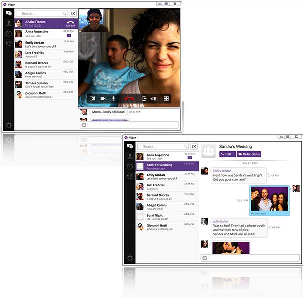 viber-has-released-its-windowspc-version