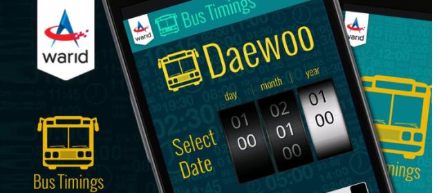 https://www.phoneworld.com.pk/wp-content/uploads/2013/05/warid-bus-service.png