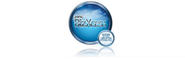 https://www.phoneworld.com.pk/wp-content/uploads/2013/05/zong-bi.png
