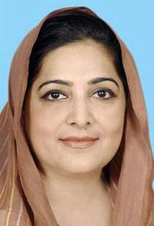 https://www.phoneworld.com.pk/wp-content/uploads/2013/06/Anusha-Rehman-IT-Minister.jpg