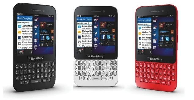 https://www.phoneworld.com.pk/wp-content/uploads/2013/06/BlackBerry-Q5-Justpk.jpg