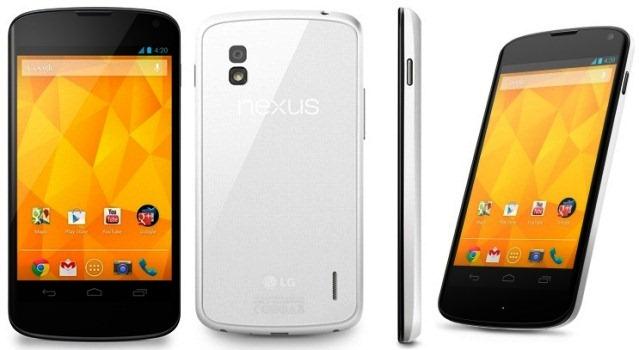 https://www.phoneworld.com.pk/wp-content/uploads/2013/06/Nexus4_White.jpg
