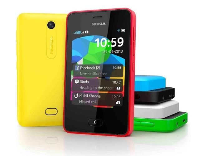 https://www.phoneworld.com.pk/wp-content/uploads/2013/06/Nokia-Asha-501-Copy.jpg