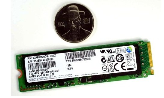 https://www.phoneworld.com.pk/wp-content/uploads/2013/06/PCI-Express-SSD-02.jpg