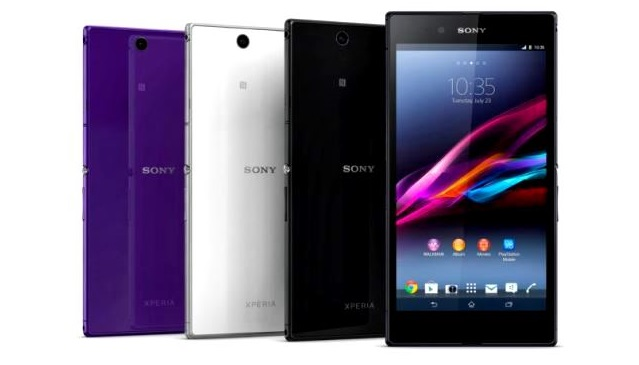 https://www.phoneworld.com.pk/wp-content/uploads/2013/06/Sony-Xperia-Z-Ultra.jpg