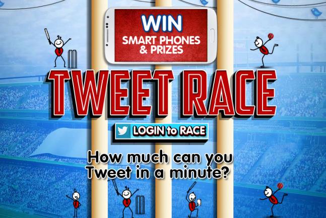 https://www.phoneworld.com.pk/wp-content/uploads/2013/06/Tweet-race.png