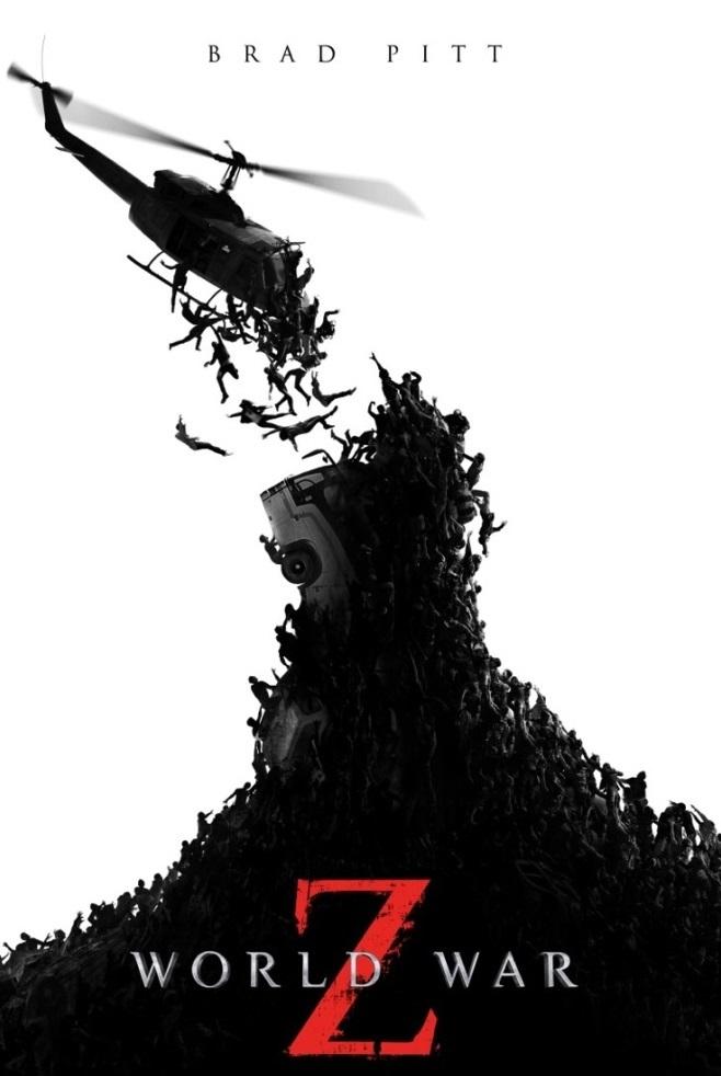 https://www.phoneworld.com.pk/wp-content/uploads/2013/06/World_War_Z_Poster_3_24_13.jpg