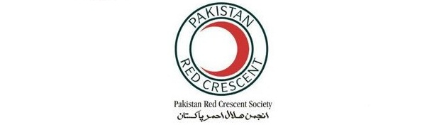 https://www.phoneworld.com.pk/wp-content/uploads/2013/06/Zong-and-Pakistan-Red-.jpg