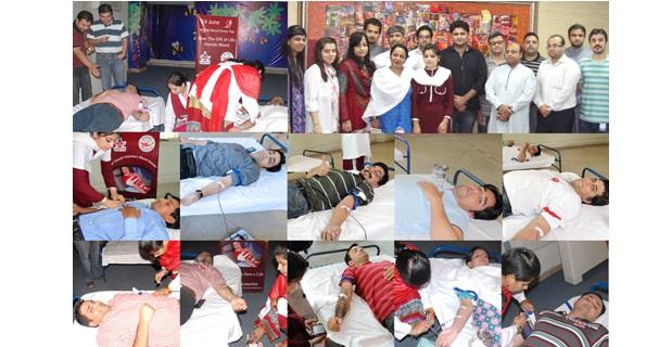 https://www.phoneworld.com.pk/wp-content/uploads/2013/06/blood-donate.jpg