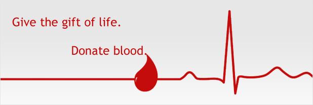 https://www.phoneworld.com.pk/wp-content/uploads/2013/06/blood-donation-banner.jpg