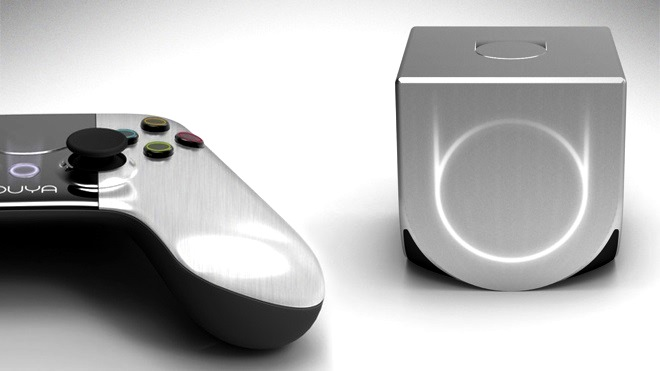 https://www.phoneworld.com.pk/wp-content/uploads/2013/06/ouya-console.jpg