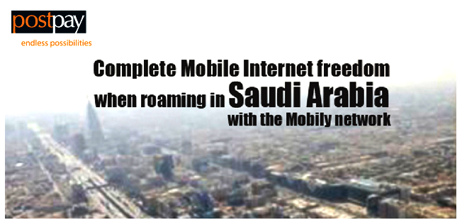 https://www.phoneworld.com.pk/wp-content/uploads/2013/06/roaming-charges.png