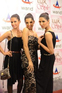 Celebrity_Style_at_Lux_Style_Awards_2013_Red_Carpet_2