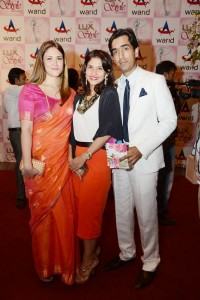 Celebrity_Style_at_Lux_Style_Awards_2013_Red_Carpet_43