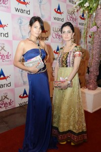 Celebrity_Style_at_Lux_Style_Awards_2013_Red_Carpet_56